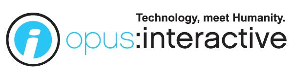 Opus Interactive
