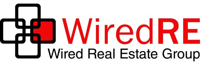 WiredRE