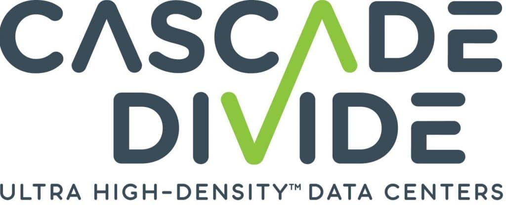 Cascade Divide Data Center